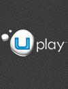 Wie man einen CD- Key auf Uplay aktiviert und Spiele installiert / deinstalliert