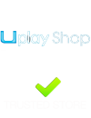 Uplay Shop Coupon Code Gutschein