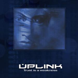 Uplink Key kaufen - Preisvergleich