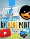 Keyforsteam Vip Reward Programm | Verdiene mehr Punkte! Bekomme Freispiele!