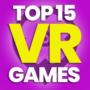 15 der besten VR-Spiele und Preisvergleich