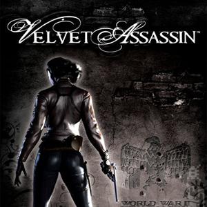 Velvet Assassin Key kaufen - Preisvergleich
