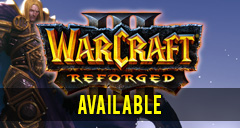 Warcraft 3 Battlechest CD Key Compare Prices