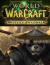 WOW: Mists of Pandaria Key kaufen