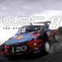 Die WRC 8 FIA World Rally Championship ist das erste exklusive Rallye-Spiel im Epic Games Store