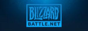 Blizzard Battle.Net ist der neue Launcher für Blizzard Games