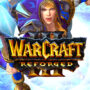 Warcraft 3: Reforged Rückerstattung von Blizzard Via Tickets