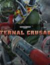 Warhammer 40k Eternal Crusade Imperium Edition inklusive Details