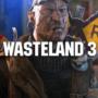 Wasteland 3 Mehrfache Endungen vom Level-Designer bestätigt