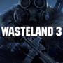 Wasteland 3 Backer Beta angekündigt