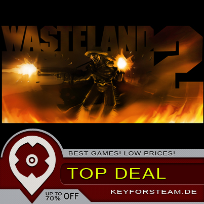 Wasteland2TopDealKFS