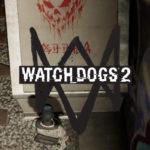 Watch Dogs 2 Mystery Quest von Spielern entdeckt