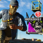 Watch Dogs 2 Human Conditions DLC alles über Biotechnologie