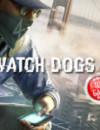 Watch Dogs 2: Teaser Trailer für Space Themed Sci-Fi Spiel entdeckt