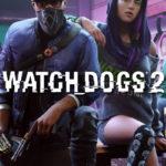 Watch Dogs 2 Demo spiele absolut kostenlos für 3 Stunden!