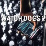 Watch Dogs 2 Patch Notes gibt Hinweise auf eine Fortsetzung