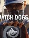 Watch Dogs 2 Hinter den Kulissen No. 2 über Dedsec