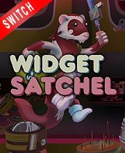 Widget Satchel
