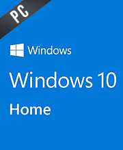 windows 10 home cd key kaufen preisvergleich cd keys. Black Bedroom Furniture Sets. Home Design Ideas