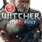 Witcher 3: Wild Hunt hat jetzt eine Spiel des Jahres Edition
