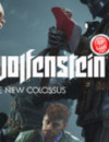 The New Wolfenstein 2 The New Colossus Gameplay Trailer ist ein wenig… drastisch