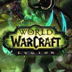 World Of Warcraft Legion – 3,3 Millionen in 24 Stunden nach Release verkauft