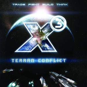 X3 Terran Conflict Key kaufen - Preisvergleich