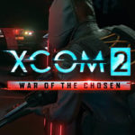 XCOM 2 War of the Chosen Neustes Feature: Challenge Modus