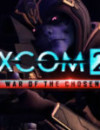 XCOM 2 War of the Chosen – Neuer Charakter: The Hunter