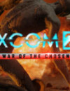 "XCOM 2 War of the Chosen: Ein Insider Blick auf ""The Lost"""