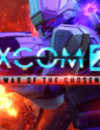 XCOM 2 War of the Chosen Neue Feinde aufgedeckt