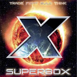 X SuperBox Key kaufen - Preisvergleich