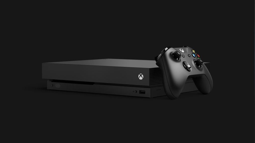 Microsoft E3 2017 Ankündigungen