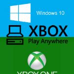 Guide: Xbox Play Anywhere für den PC