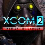 Triff die neueXCOM 2 War of the Chosen Fraktion Die Templer genannt