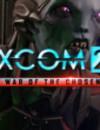 XCOM 2 War of the Chosen Neues Features aufgedeckt