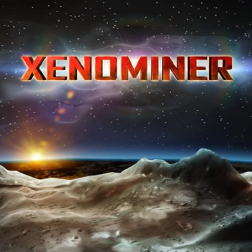 Xenominer - Open Beta Key kaufen - Preisvergleich