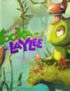 Yooka Laylee schnelle Tipps für alle Spieler