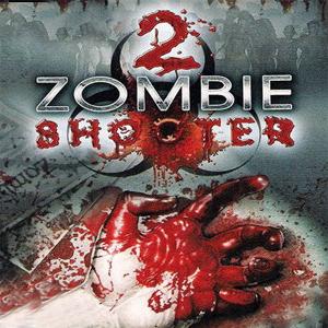 Zombie Shooter 2 Key kaufen - Preisvergleich