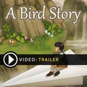 A Bird Story Key Kaufen Preisvergleich