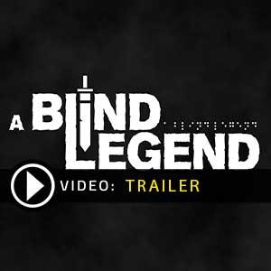 A Blind Legend Key Kaufen Preisvergleich
