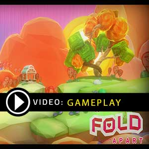 A Fold Apart Gameplay Video