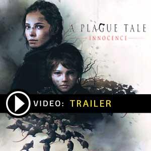 A Plague Tale Innocence Key kaufen Preisvergleich