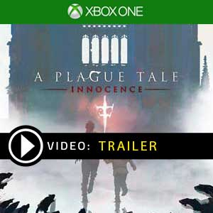 A Plague Tale Innocence Xbox One Digital Download und Box Edition