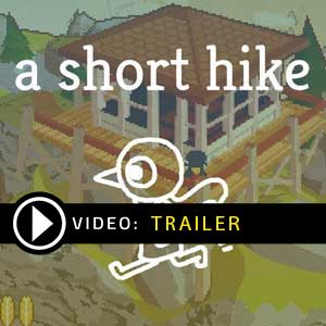 Buy A Short Hike CD Key Compare Prices