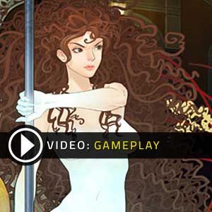 Abyss Odyssey Gameplay Video