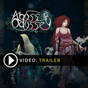 Abyss Odyssey Key Kaufen Preisvergleich