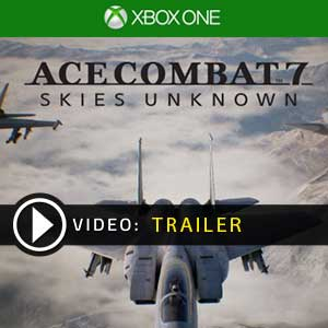Combat 7 Skies Unknown Xbox One Code Digital Download und Box Edition