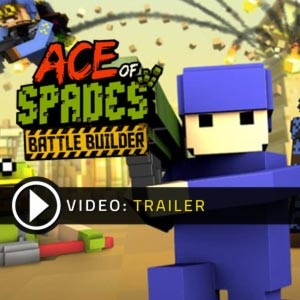 Ace of Spades Battle Builder Key Kaufen Preisvergleich