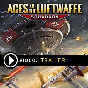 Aces of the Luftwaffe Squadron Nebelgeschwader Key kaufen Preisvergleich